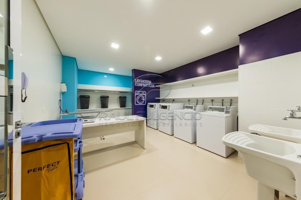 Alugar Apartamento / Padrão em Londrina apenas R$ 1.490,00 - Foto 85
