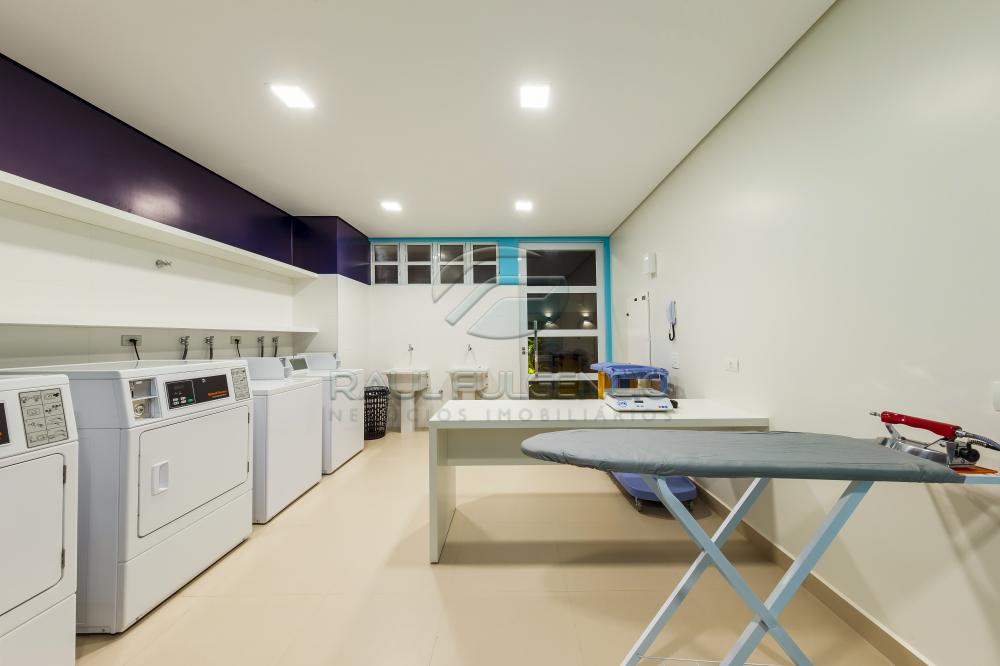 Alugar Apartamento / Padrão em Londrina apenas R$ 1.490,00 - Foto 86