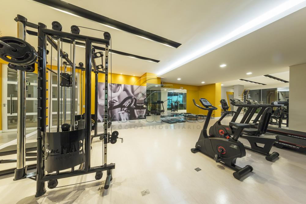 Alugar Apartamento / Padrão em Londrina apenas R$ 1.490,00 - Foto 82
