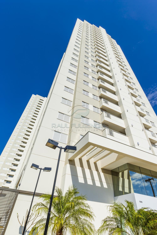 Alugar Apartamento / Padrão em Londrina apenas R$ 1.400,00 - Foto 13