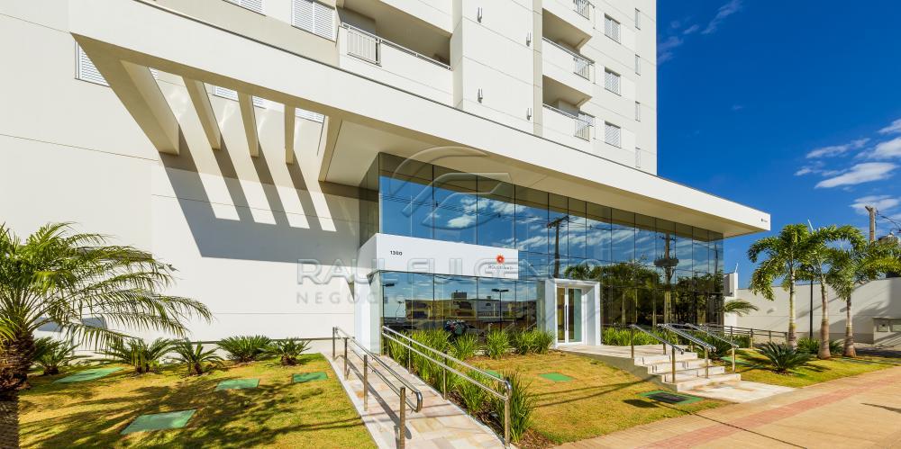 Alugar Apartamento / Padrão em Londrina apenas R$ 1.400,00 - Foto 11