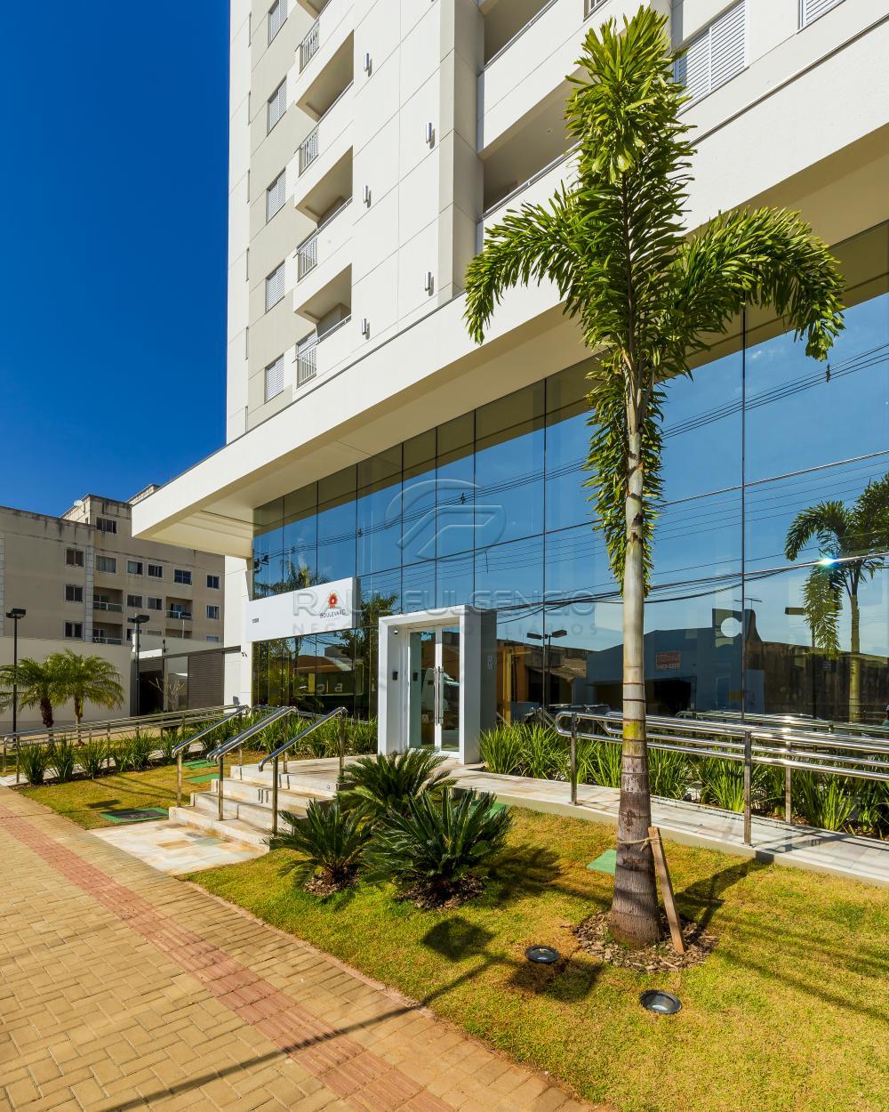 Alugar Apartamento / Padrão em Londrina apenas R$ 1.400,00 - Foto 12