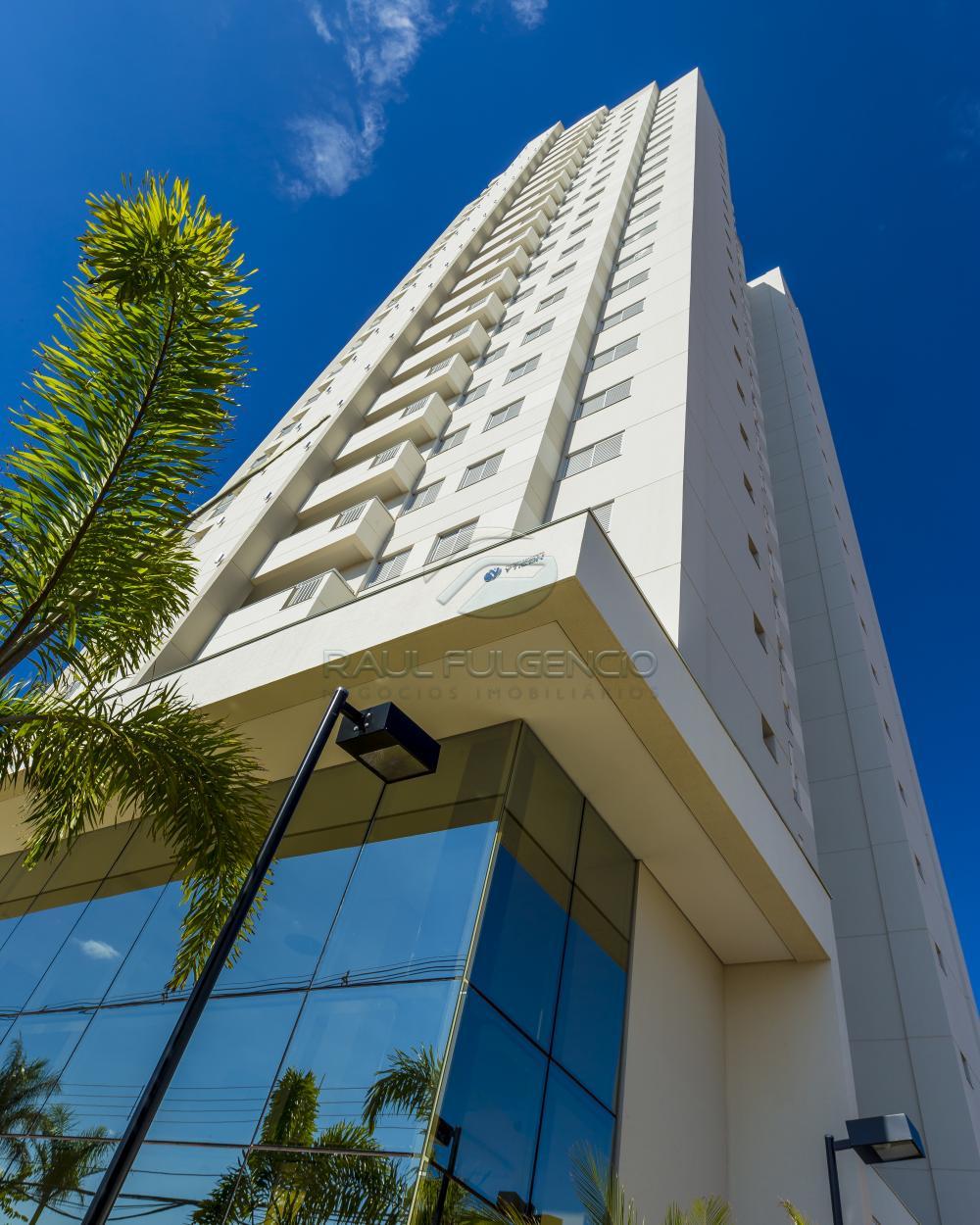 Alugar Apartamento / Padrão em Londrina apenas R$ 1.400,00 - Foto 14