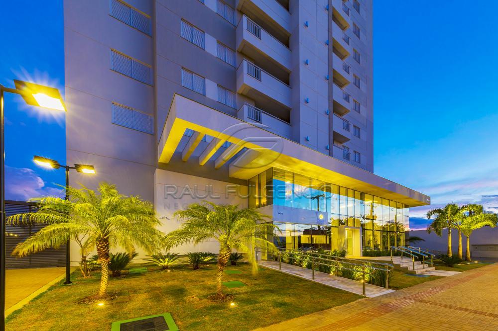 Alugar Apartamento / Padrão em Londrina apenas R$ 1.400,00 - Foto 16