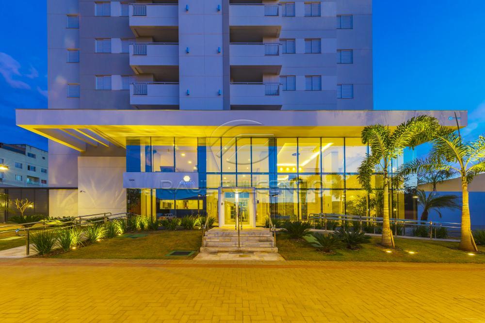 Alugar Apartamento / Padrão em Londrina apenas R$ 1.400,00 - Foto 18