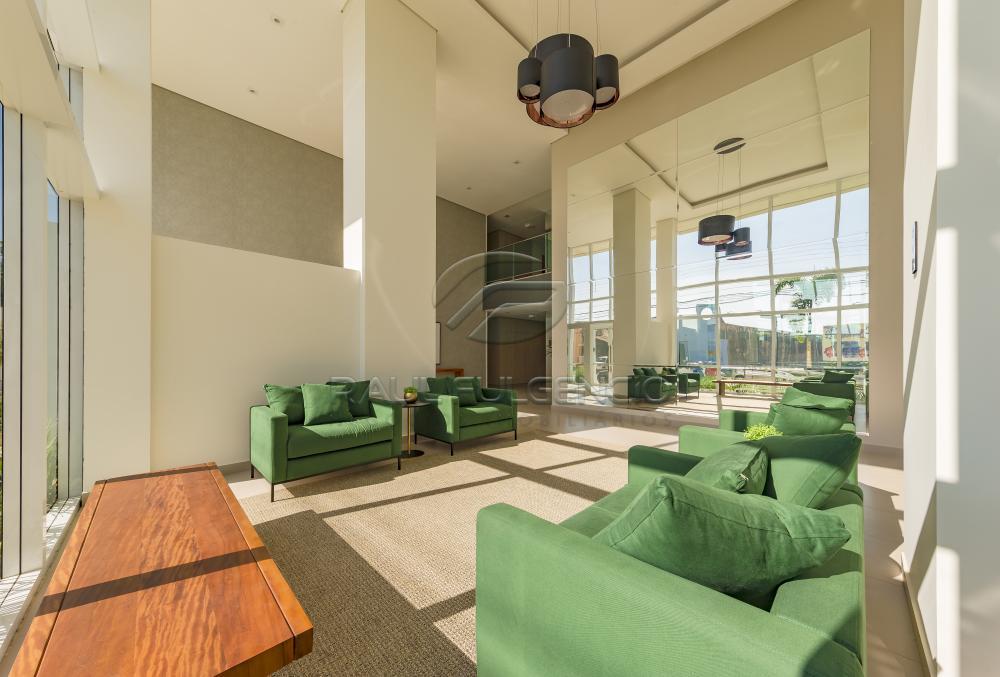 Alugar Apartamento / Padrão em Londrina apenas R$ 1.400,00 - Foto 22
