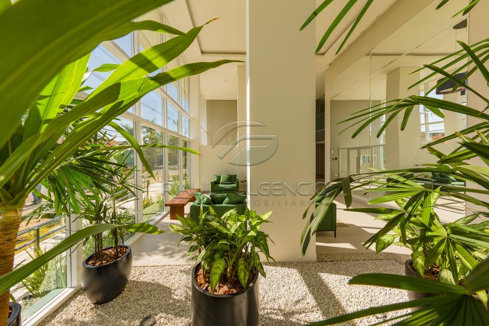 Alugar Apartamento / Padrão em Londrina apenas R$ 1.400,00 - Foto 23