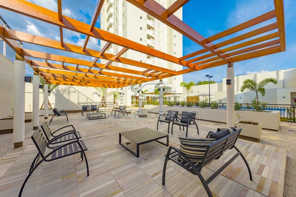 Alugar Apartamento / Padrão em Londrina apenas R$ 1.400,00 - Foto 26