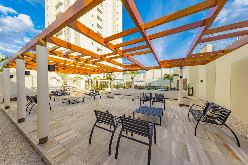 Alugar Apartamento / Padrão em Londrina apenas R$ 1.400,00 - Foto 27