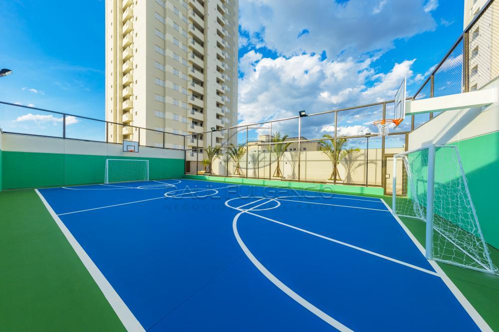 Alugar Apartamento / Padrão em Londrina apenas R$ 1.400,00 - Foto 29