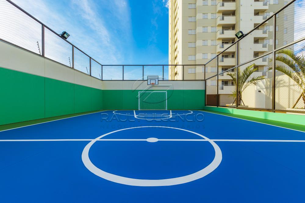 Alugar Apartamento / Padrão em Londrina apenas R$ 1.400,00 - Foto 30
