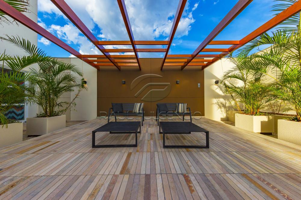 Alugar Apartamento / Padrão em Londrina apenas R$ 1.400,00 - Foto 35