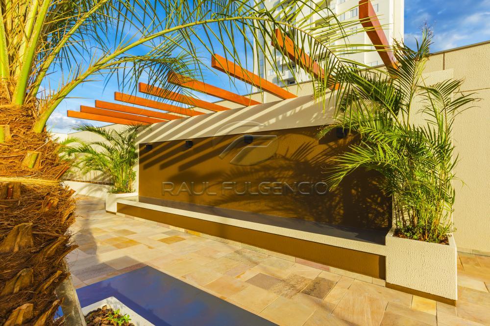 Alugar Apartamento / Padrão em Londrina apenas R$ 1.400,00 - Foto 36