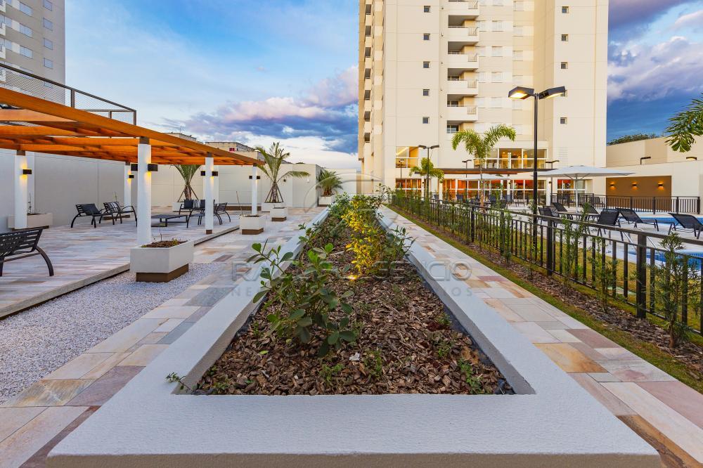 Alugar Apartamento / Padrão em Londrina apenas R$ 1.400,00 - Foto 37