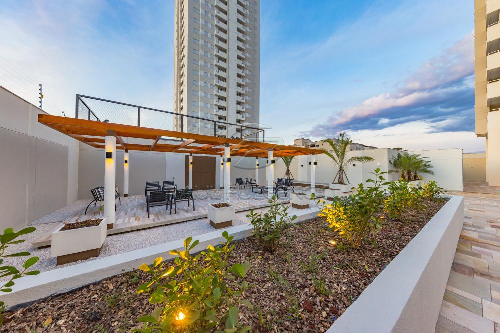 Alugar Apartamento / Padrão em Londrina apenas R$ 1.400,00 - Foto 38