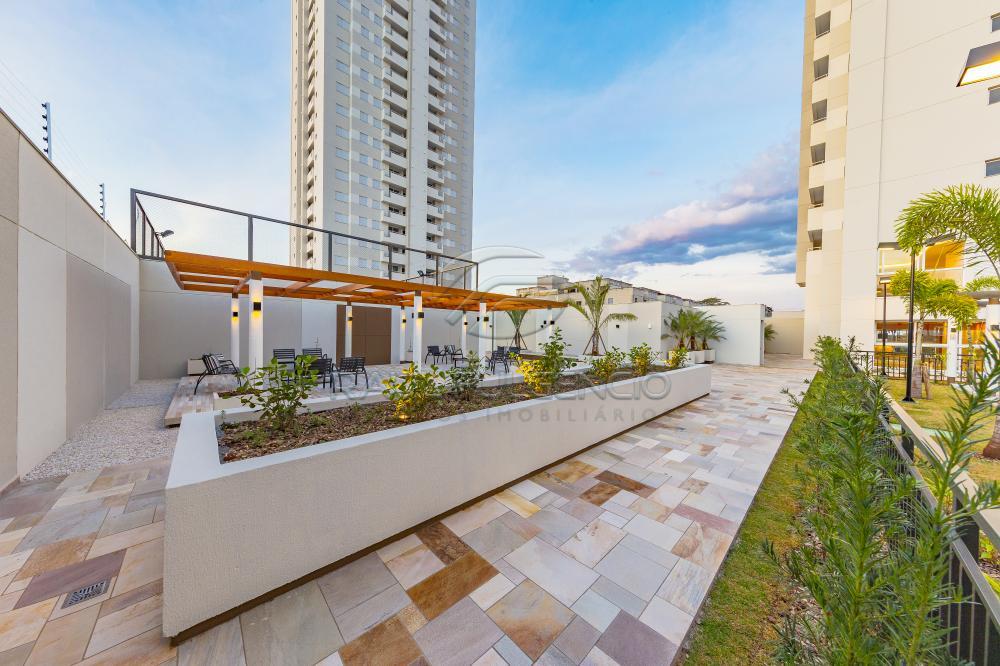 Alugar Apartamento / Padrão em Londrina apenas R$ 1.400,00 - Foto 39