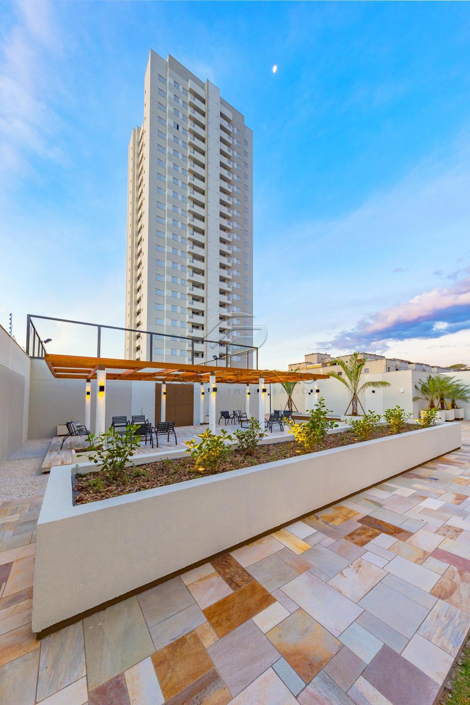 Alugar Apartamento / Padrão em Londrina apenas R$ 1.400,00 - Foto 40