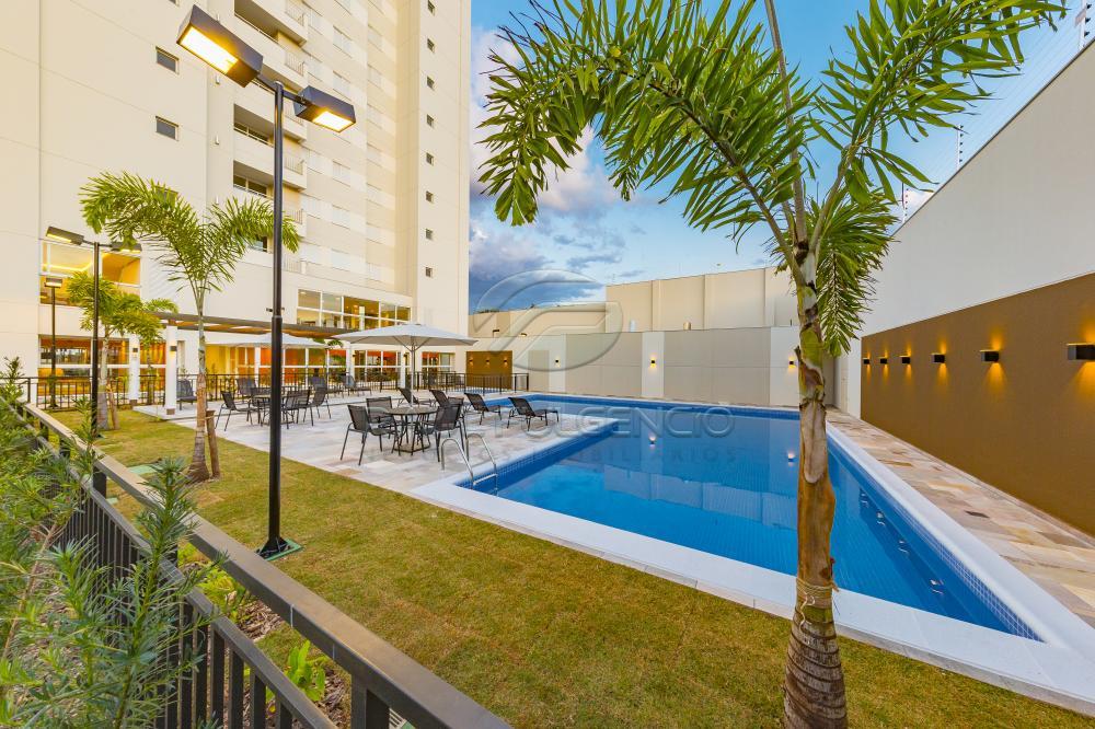 Alugar Apartamento / Padrão em Londrina apenas R$ 1.400,00 - Foto 41