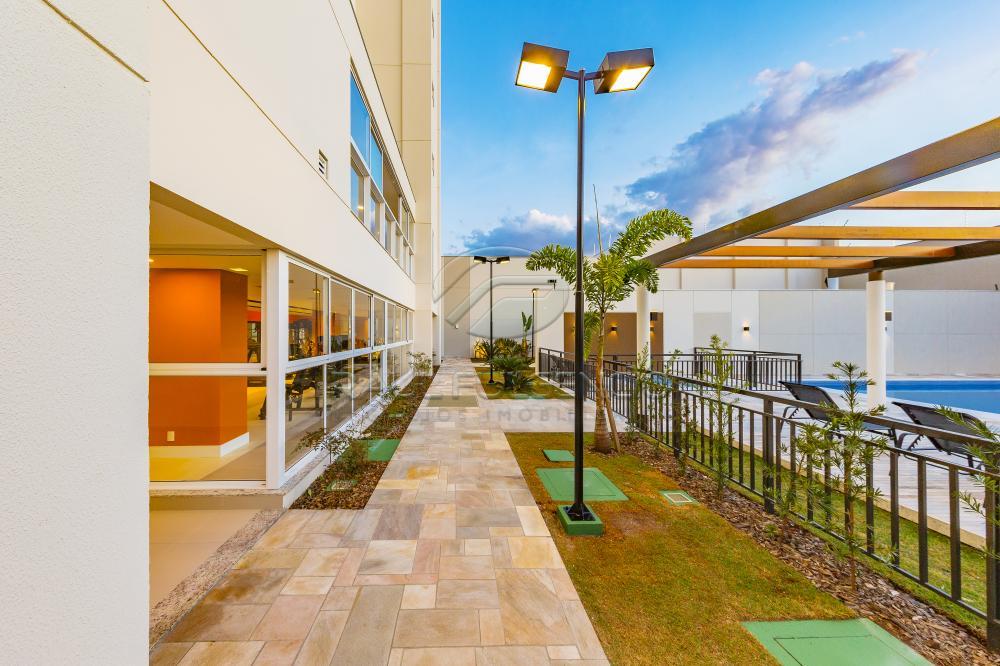 Alugar Apartamento / Padrão em Londrina apenas R$ 1.400,00 - Foto 42