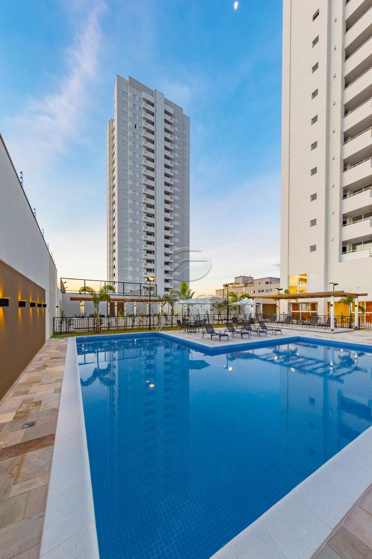 Alugar Apartamento / Padrão em Londrina apenas R$ 1.400,00 - Foto 44