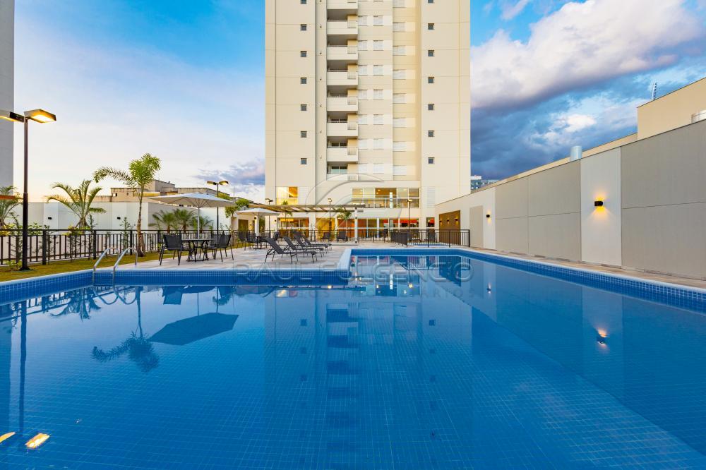 Alugar Apartamento / Padrão em Londrina apenas R$ 1.400,00 - Foto 45