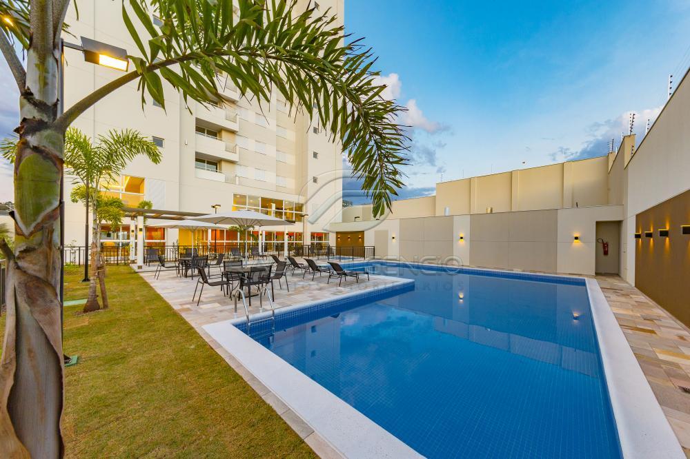 Alugar Apartamento / Padrão em Londrina apenas R$ 1.400,00 - Foto 46