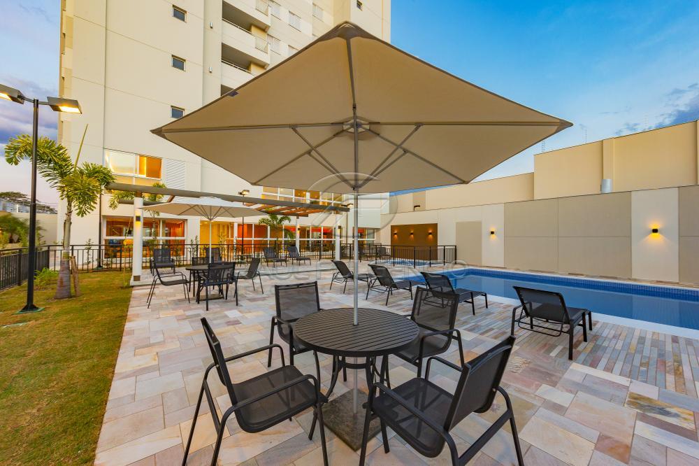 Alugar Apartamento / Padrão em Londrina apenas R$ 1.400,00 - Foto 48