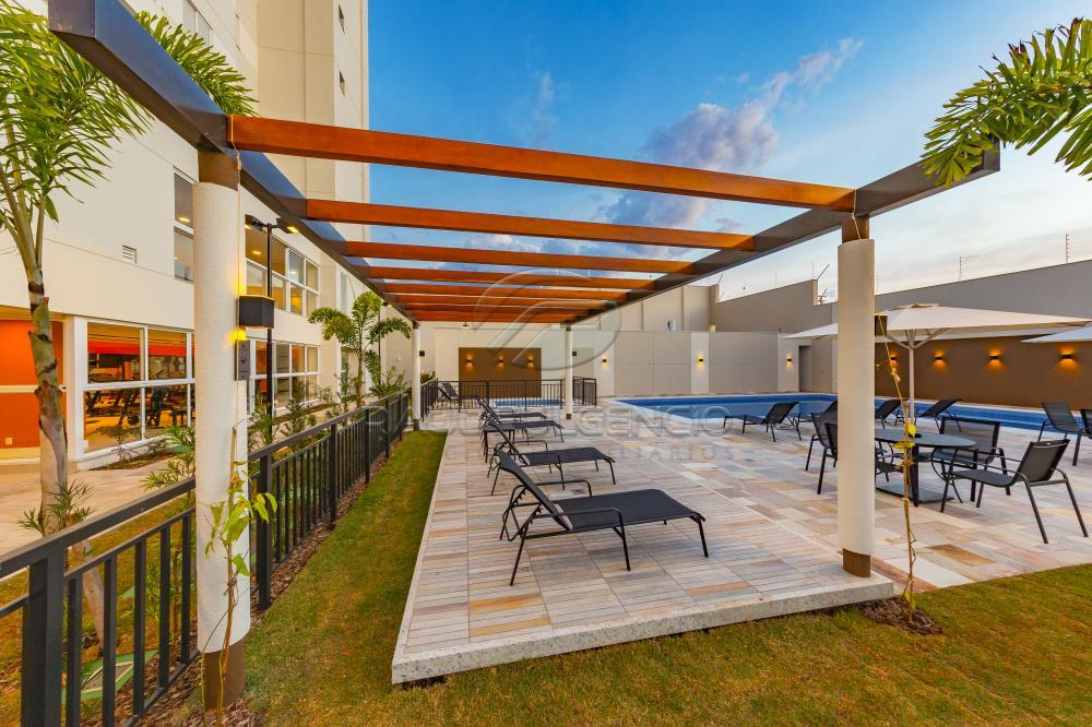 Alugar Apartamento / Padrão em Londrina apenas R$ 1.400,00 - Foto 49