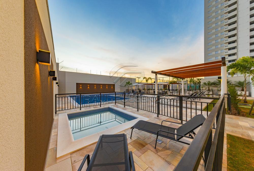 Alugar Apartamento / Padrão em Londrina apenas R$ 1.400,00 - Foto 51
