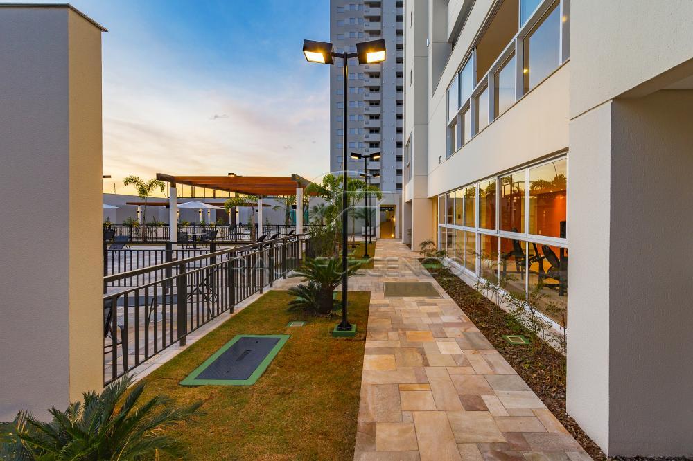 Alugar Apartamento / Padrão em Londrina apenas R$ 1.400,00 - Foto 52