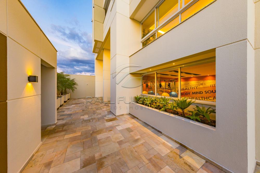 Alugar Apartamento / Padrão em Londrina apenas R$ 1.400,00 - Foto 53