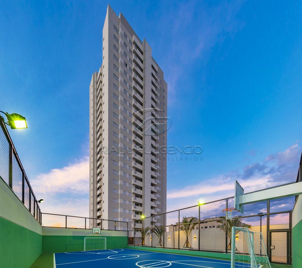 Alugar Apartamento / Padrão em Londrina apenas R$ 1.400,00 - Foto 54