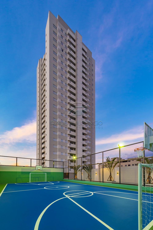 Alugar Apartamento / Padrão em Londrina apenas R$ 1.400,00 - Foto 55