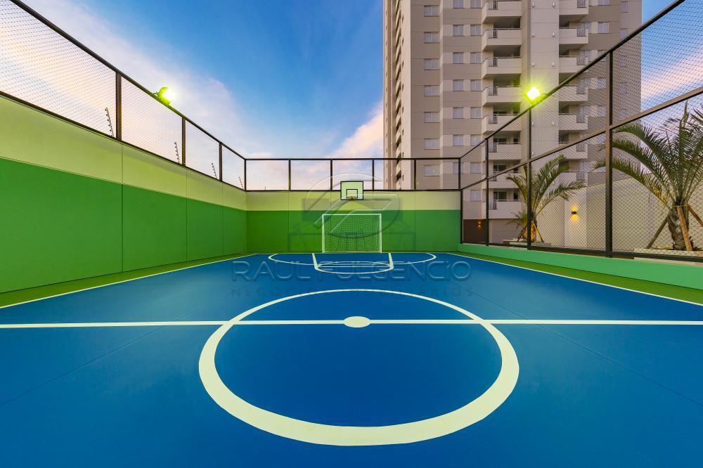 Alugar Apartamento / Padrão em Londrina apenas R$ 1.400,00 - Foto 56