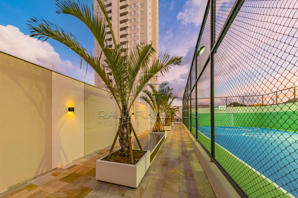 Alugar Apartamento / Padrão em Londrina apenas R$ 1.400,00 - Foto 58