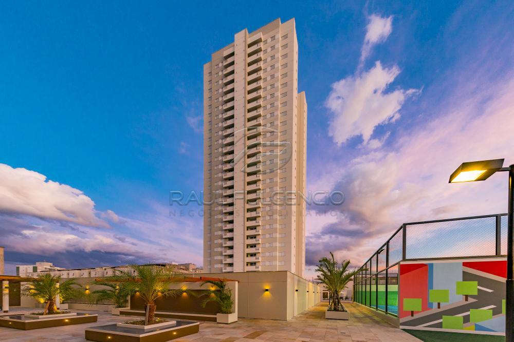 Alugar Apartamento / Padrão em Londrina apenas R$ 1.400,00 - Foto 59
