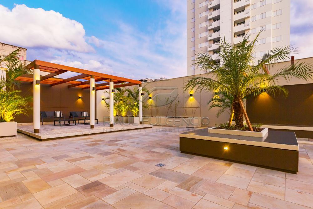 Alugar Apartamento / Padrão em Londrina apenas R$ 1.400,00 - Foto 60