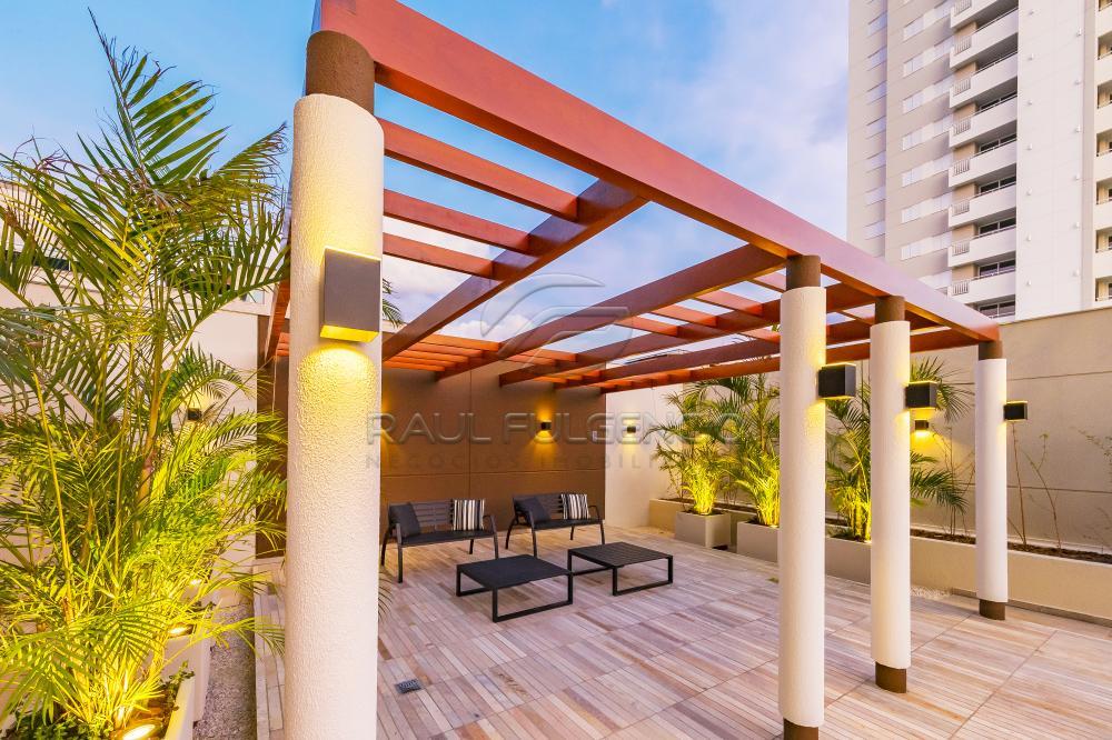 Alugar Apartamento / Padrão em Londrina apenas R$ 1.400,00 - Foto 61