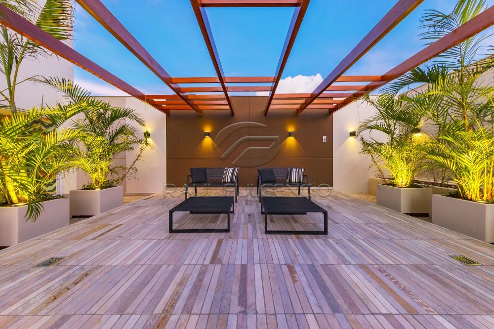 Alugar Apartamento / Padrão em Londrina apenas R$ 1.400,00 - Foto 62
