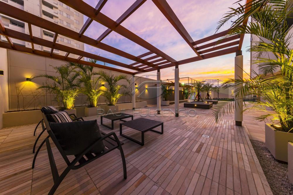 Alugar Apartamento / Padrão em Londrina apenas R$ 1.400,00 - Foto 63