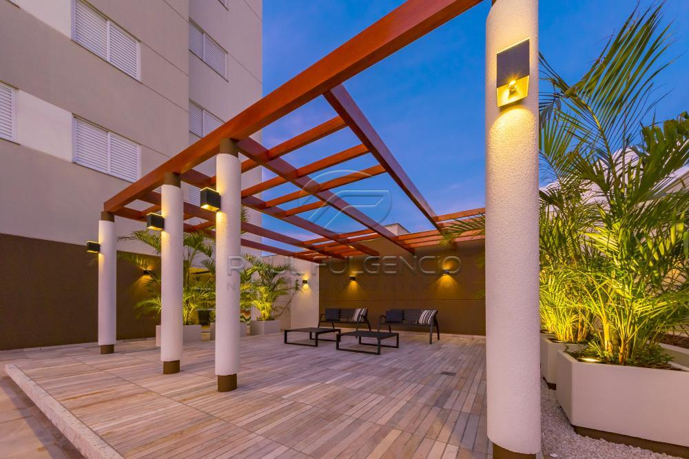 Alugar Apartamento / Padrão em Londrina apenas R$ 1.400,00 - Foto 64