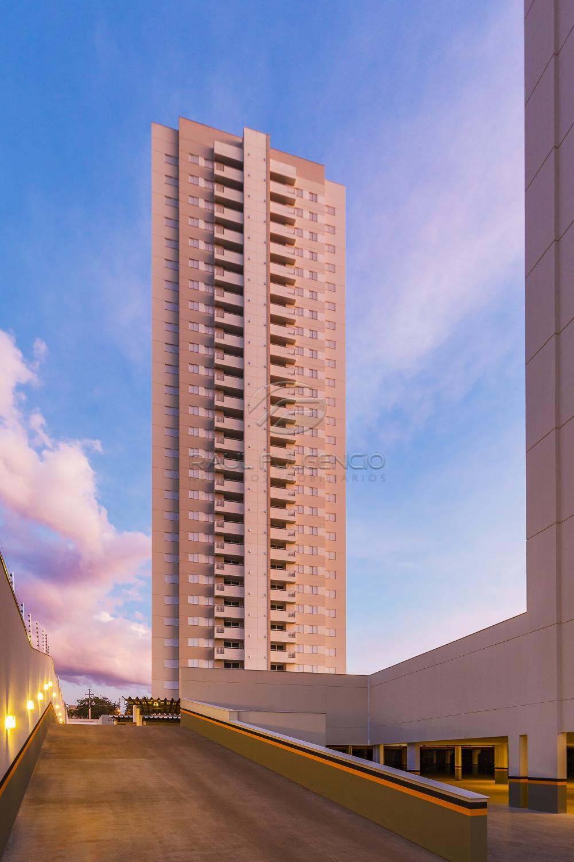 Alugar Apartamento / Padrão em Londrina apenas R$ 1.400,00 - Foto 65