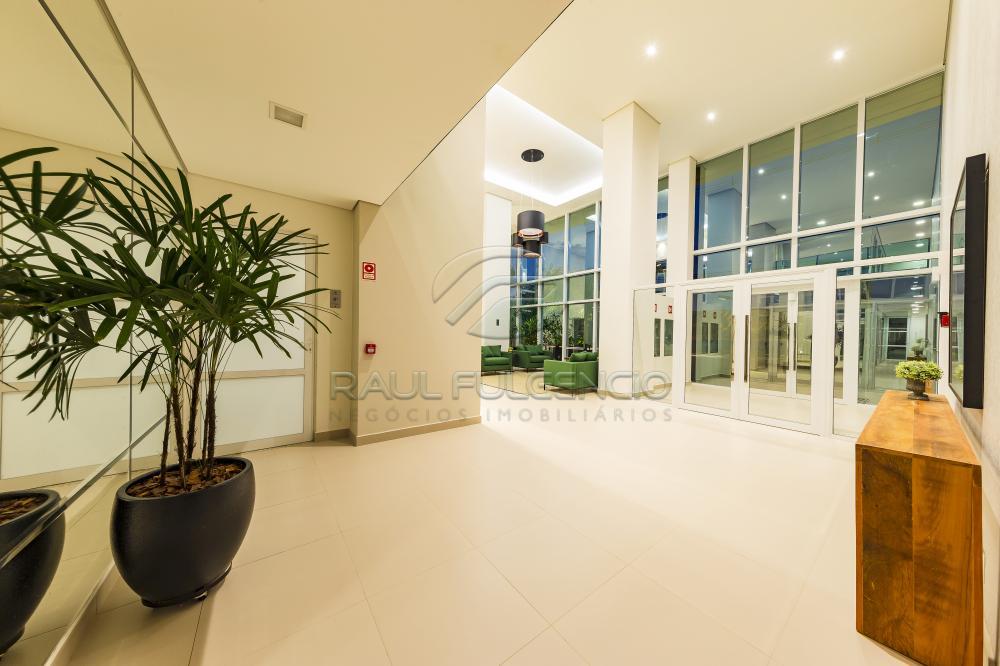 Alugar Apartamento / Padrão em Londrina apenas R$ 1.400,00 - Foto 66