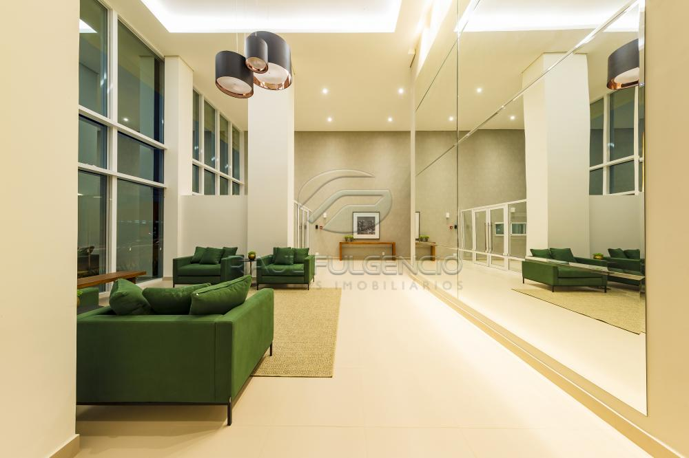 Alugar Apartamento / Padrão em Londrina apenas R$ 1.400,00 - Foto 67