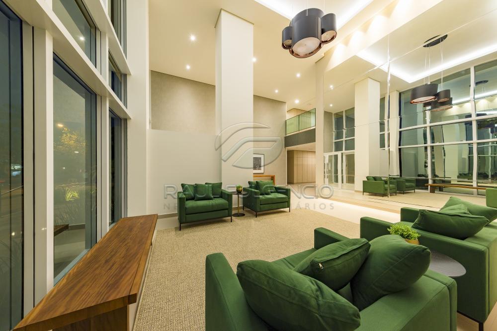 Alugar Apartamento / Padrão em Londrina apenas R$ 1.400,00 - Foto 68