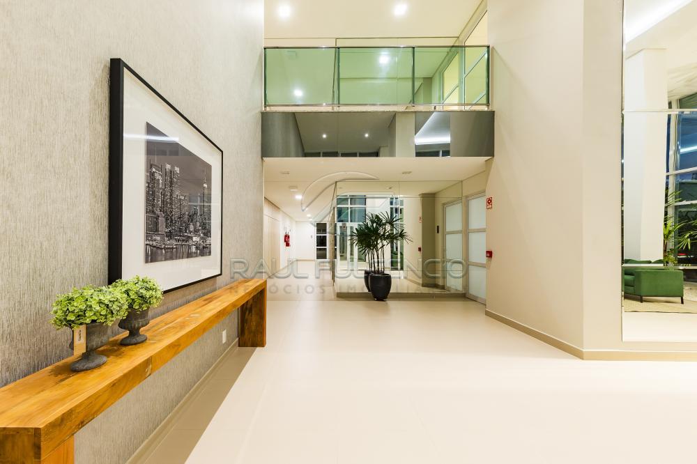 Alugar Apartamento / Padrão em Londrina apenas R$ 1.400,00 - Foto 69