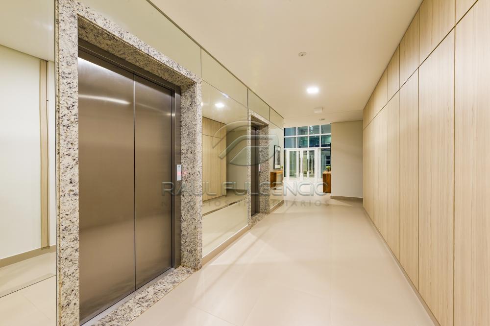Alugar Apartamento / Padrão em Londrina apenas R$ 1.400,00 - Foto 70
