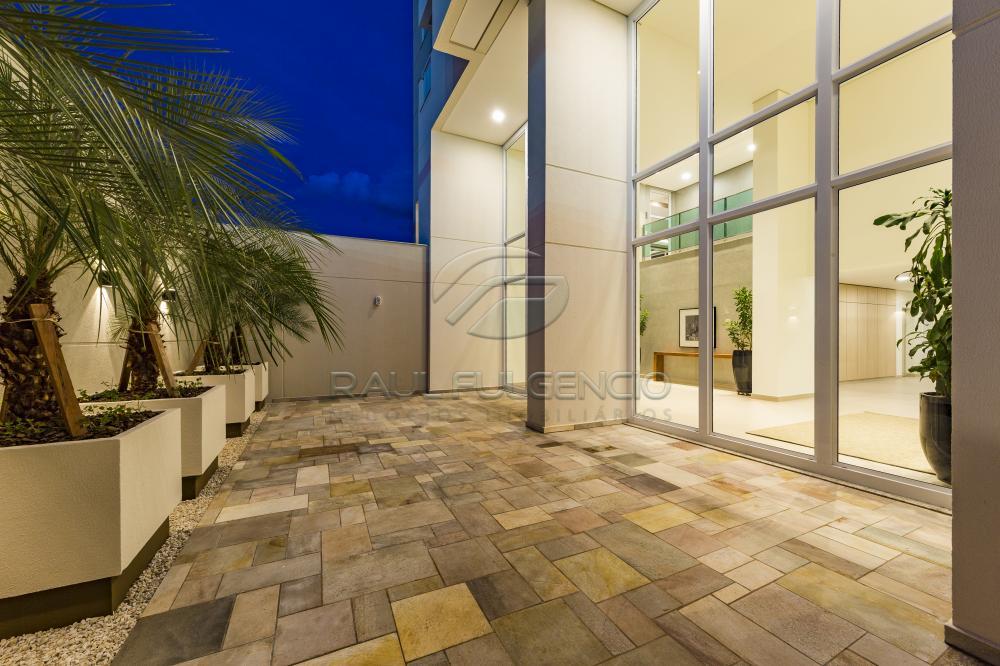 Alugar Apartamento / Padrão em Londrina apenas R$ 1.400,00 - Foto 71