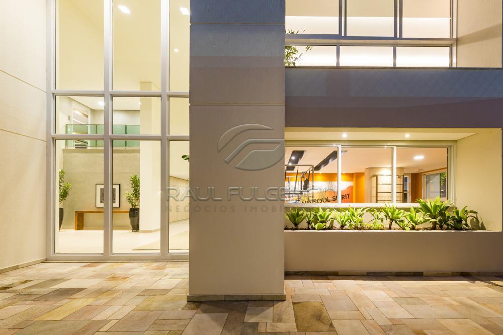 Alugar Apartamento / Padrão em Londrina apenas R$ 1.400,00 - Foto 72