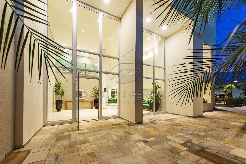 Alugar Apartamento / Padrão em Londrina apenas R$ 1.400,00 - Foto 73